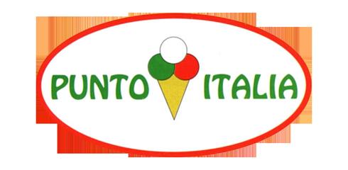 Heladería italiana Punto Italia desde 2000