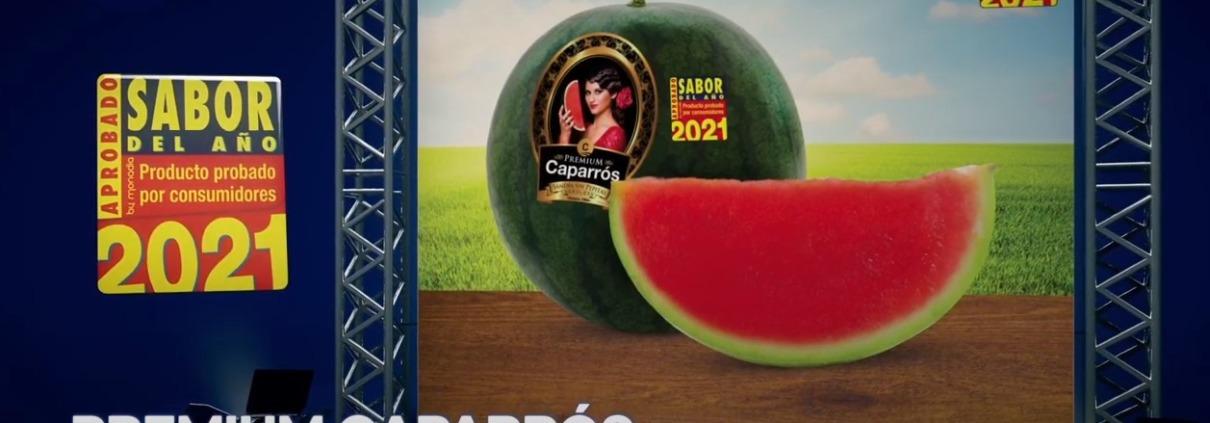 sandia-premium-sabor-año-2021